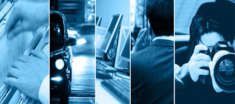 Advantages of Hiring Process Servers