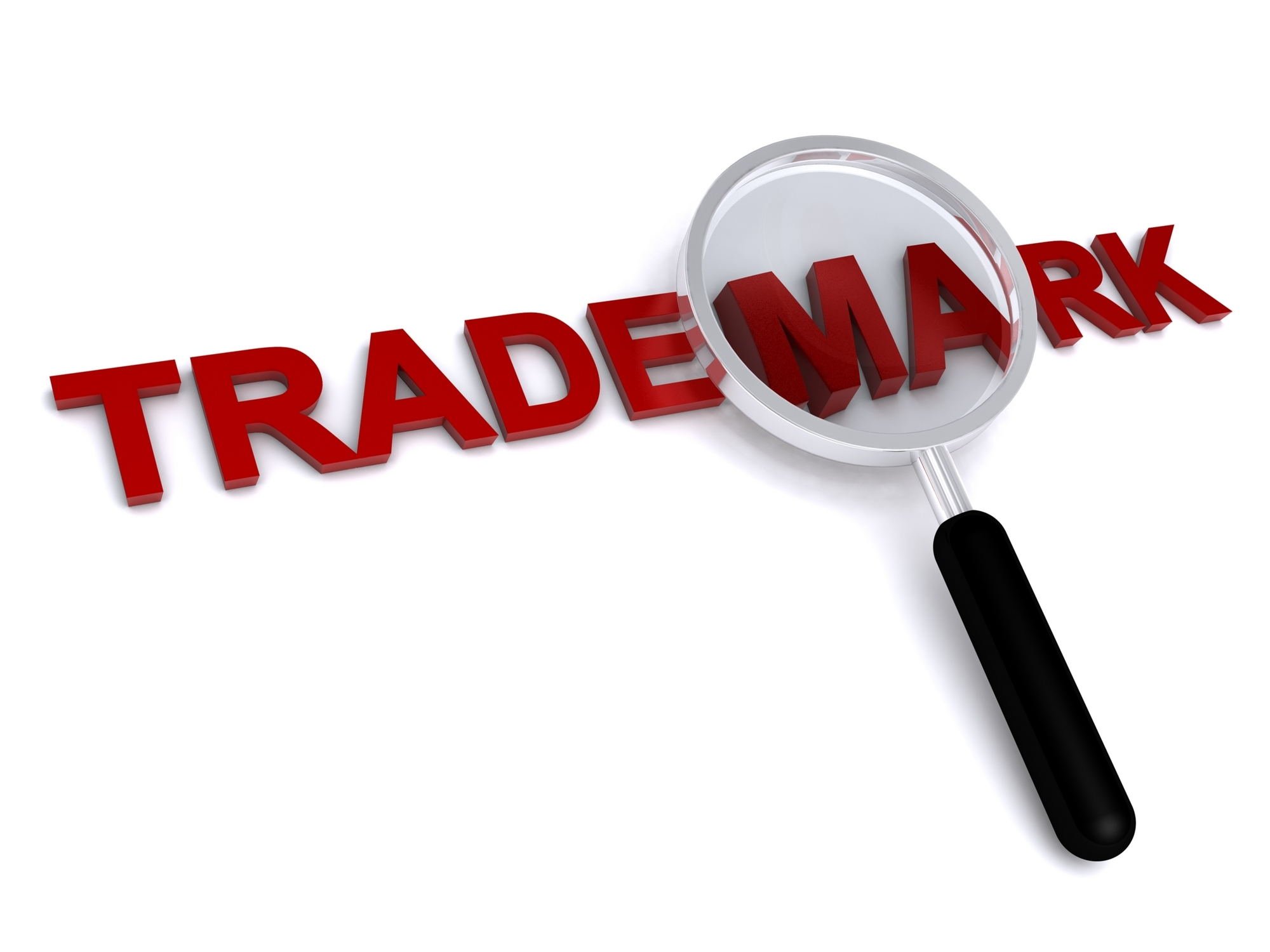 Boost Your Business With Trademarks