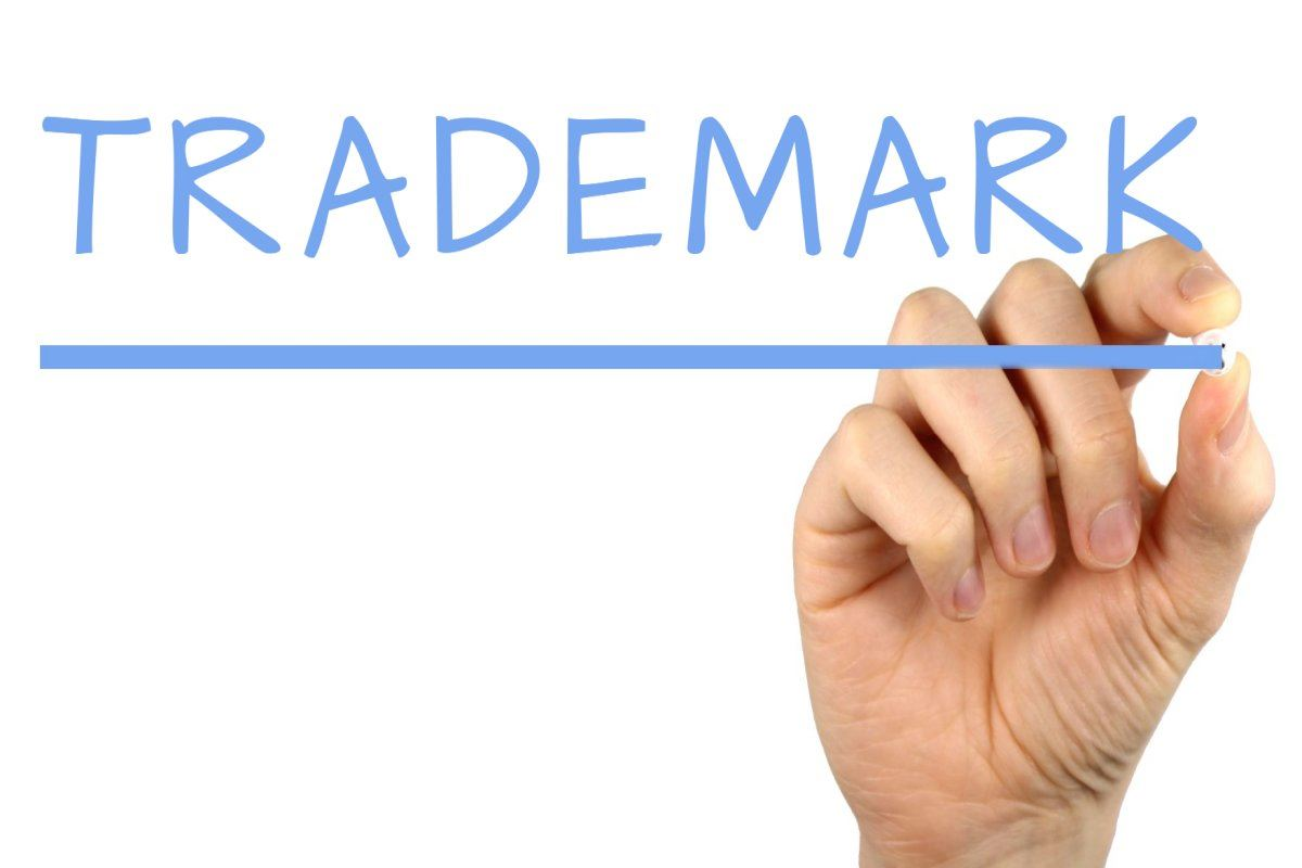 Brief Introduction to Trademark And Trademark Registration Process