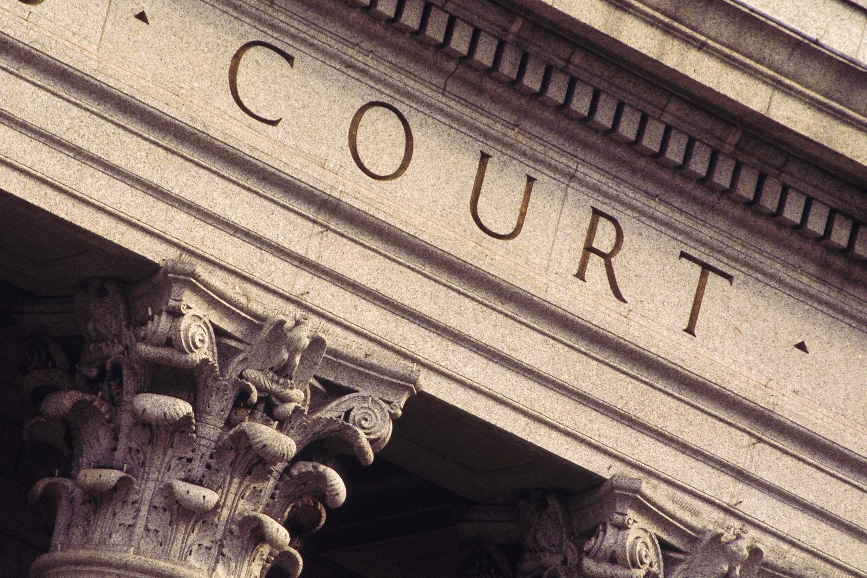 Choosing A Criminal Attorney Denver