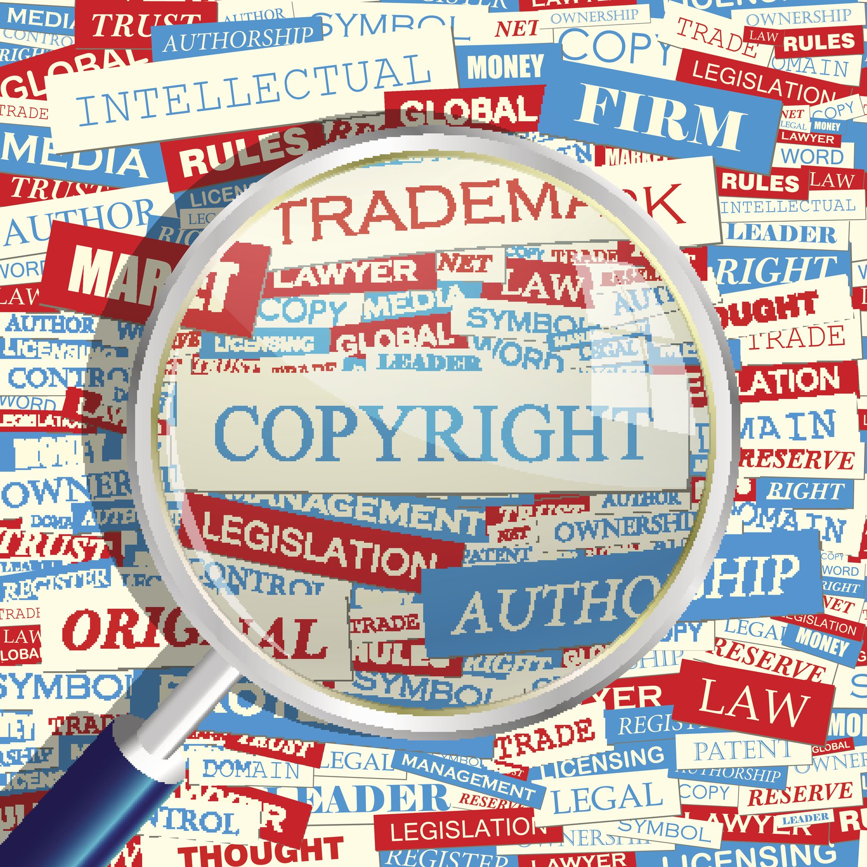 Common Misconceptions That Lead to Copyright Infringement