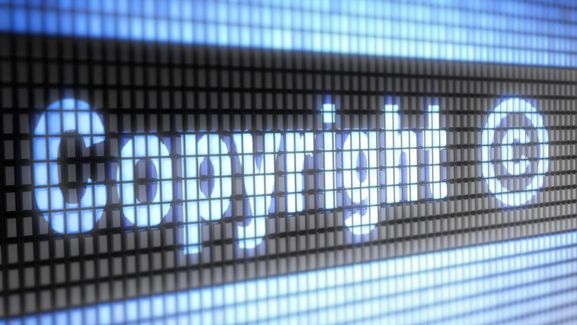 Copyright Infringement Damages Infringer For Wrongful Conduct