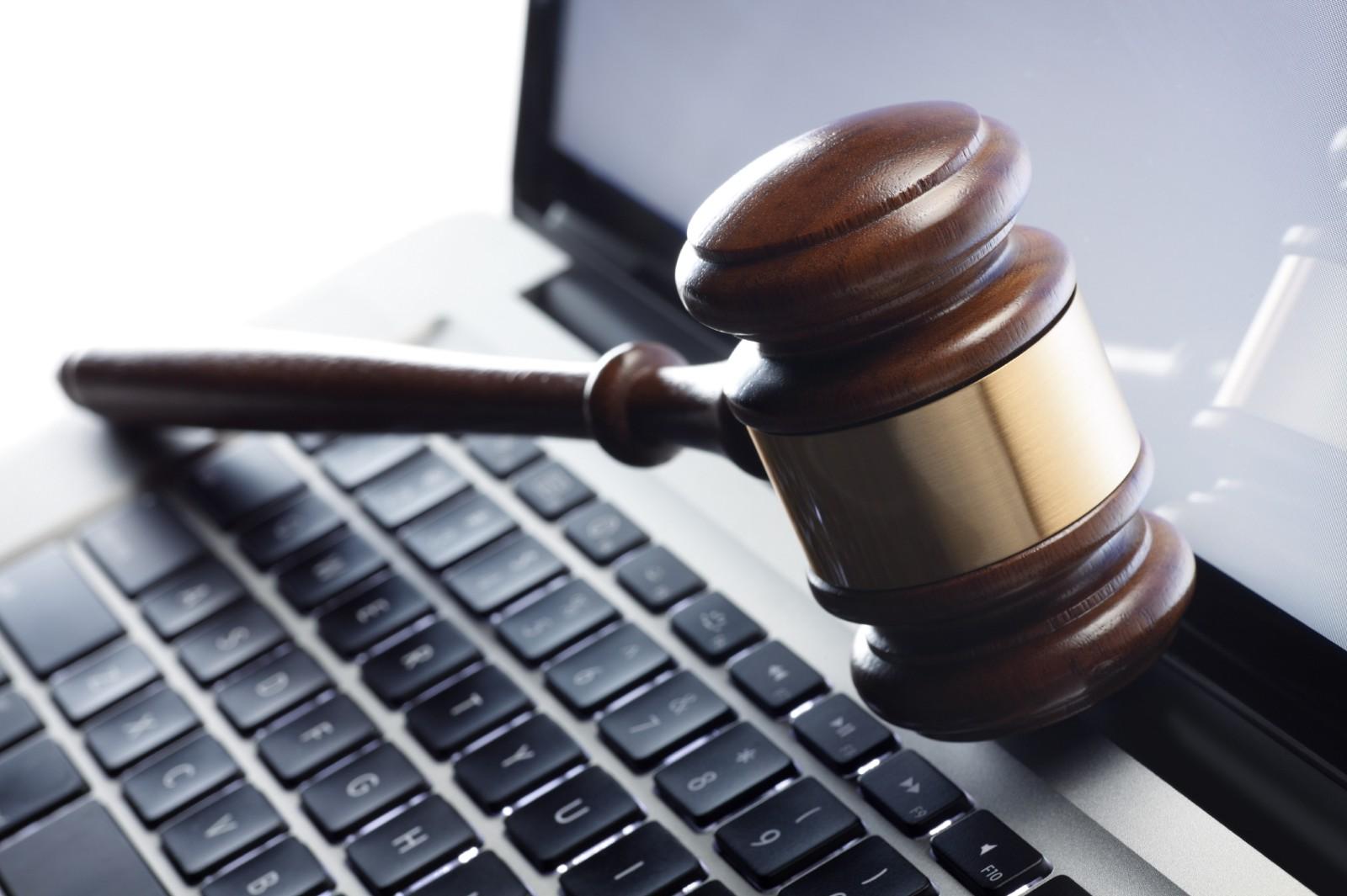 Criminal Law Degree Programs