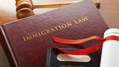 Different Type of Work Visa For UK