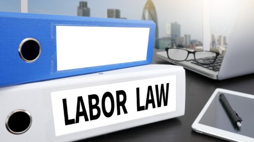 Do I Have a Case?  Workers Compensation Guide