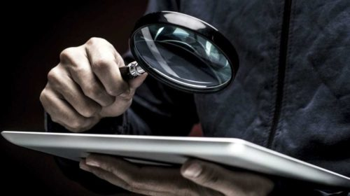 Do Private Investigation Industry's Have Good Growth?