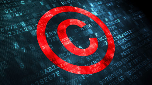 Engaging Attorneys For Copyright And Patent