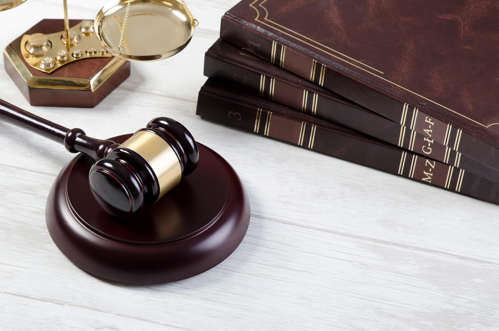 Erasing Eligible Criminal Records in Texas