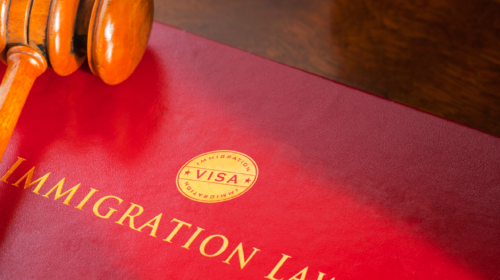 Get to Know More About INS Forms I-797