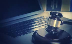 How Privatdetektiv Helps To Sort Your Case?