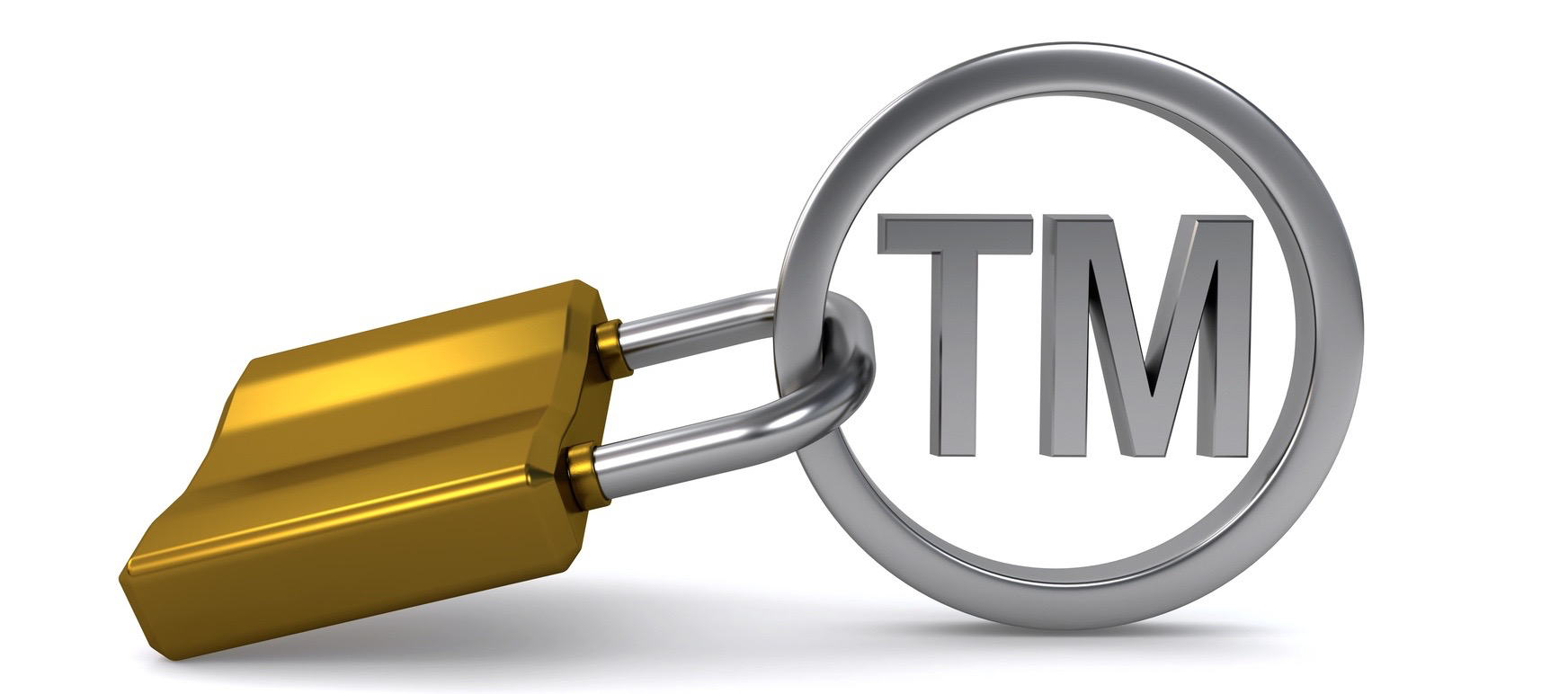 Importance of Copyright And Trademark Registration For Product And New Companies