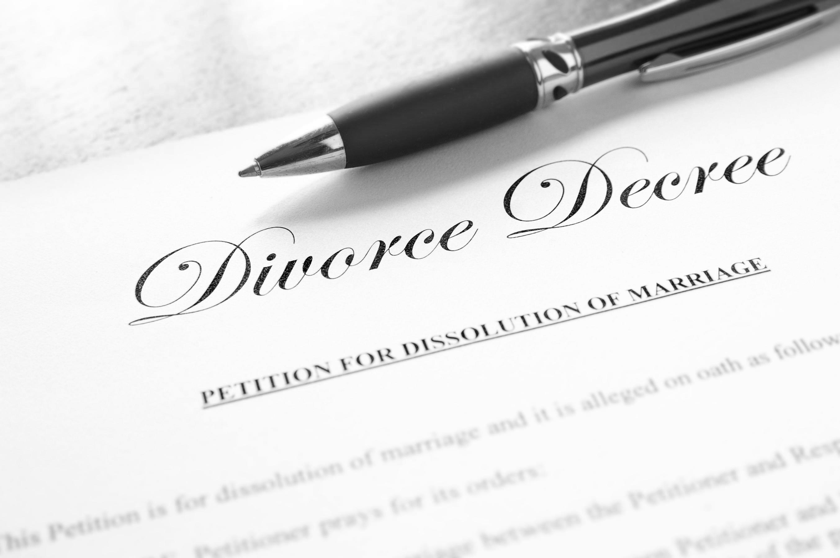 Joint Custody Agreements and Visitation Schedules - Doing What Is Best for Your Child
