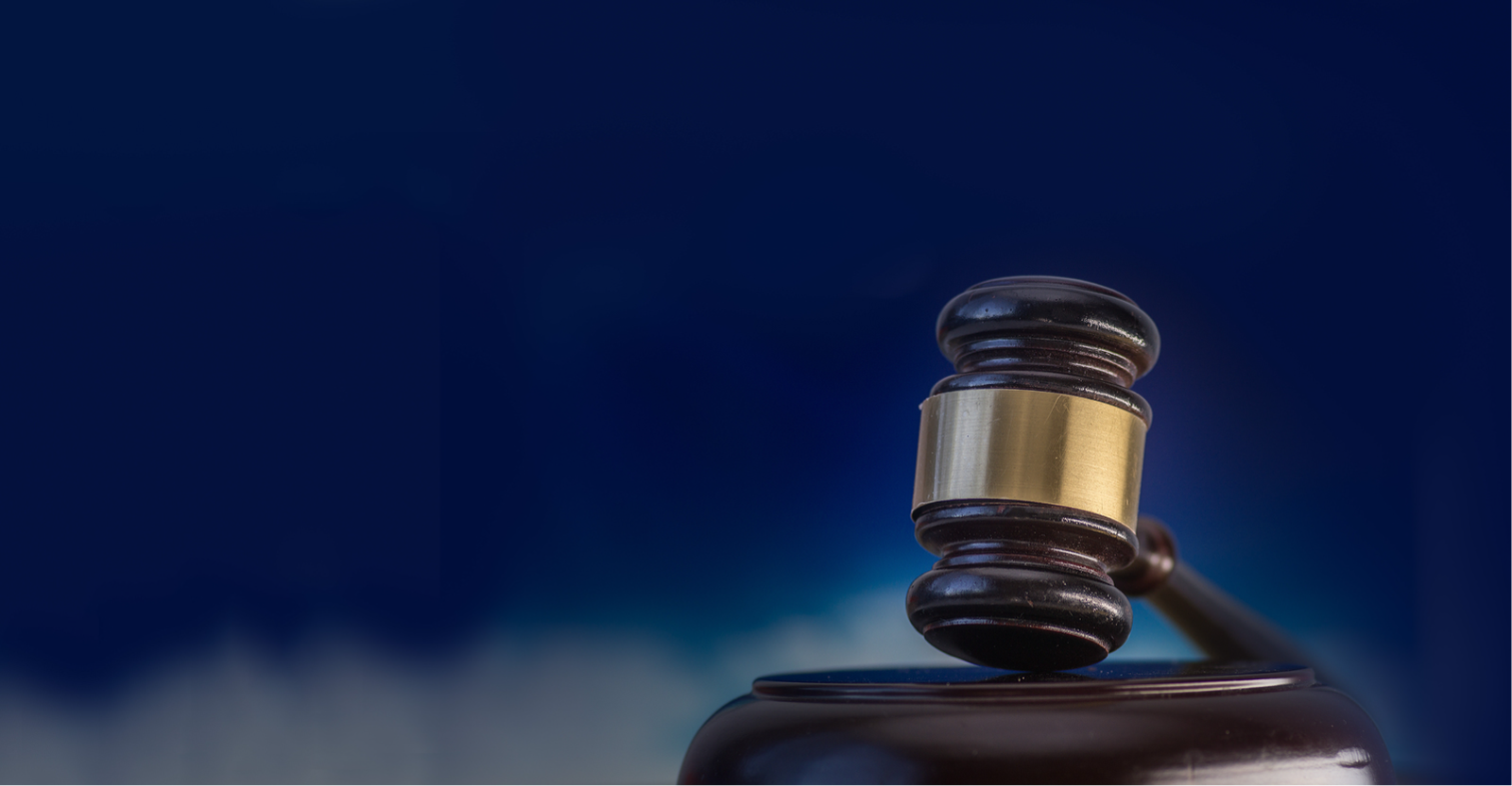 Legal Ethics For Paralegals