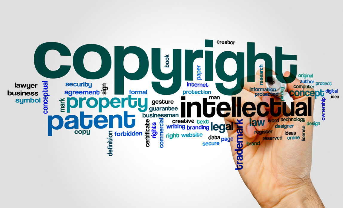 Music Copyright Bows To Fair Use