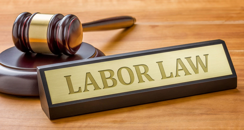 New ADA Rules Alter Employment Landscape