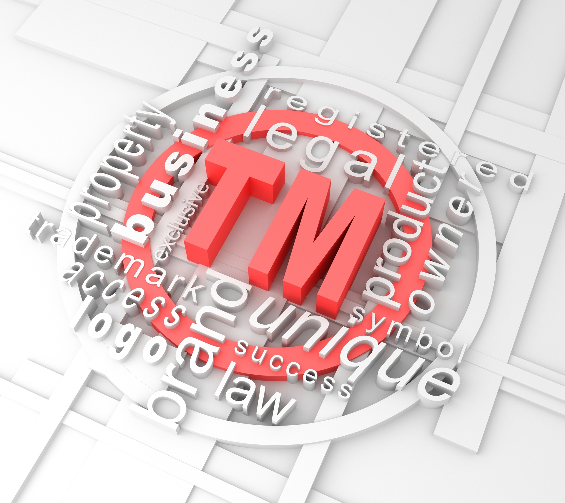 Procedure For Registration Of Trademarks In India