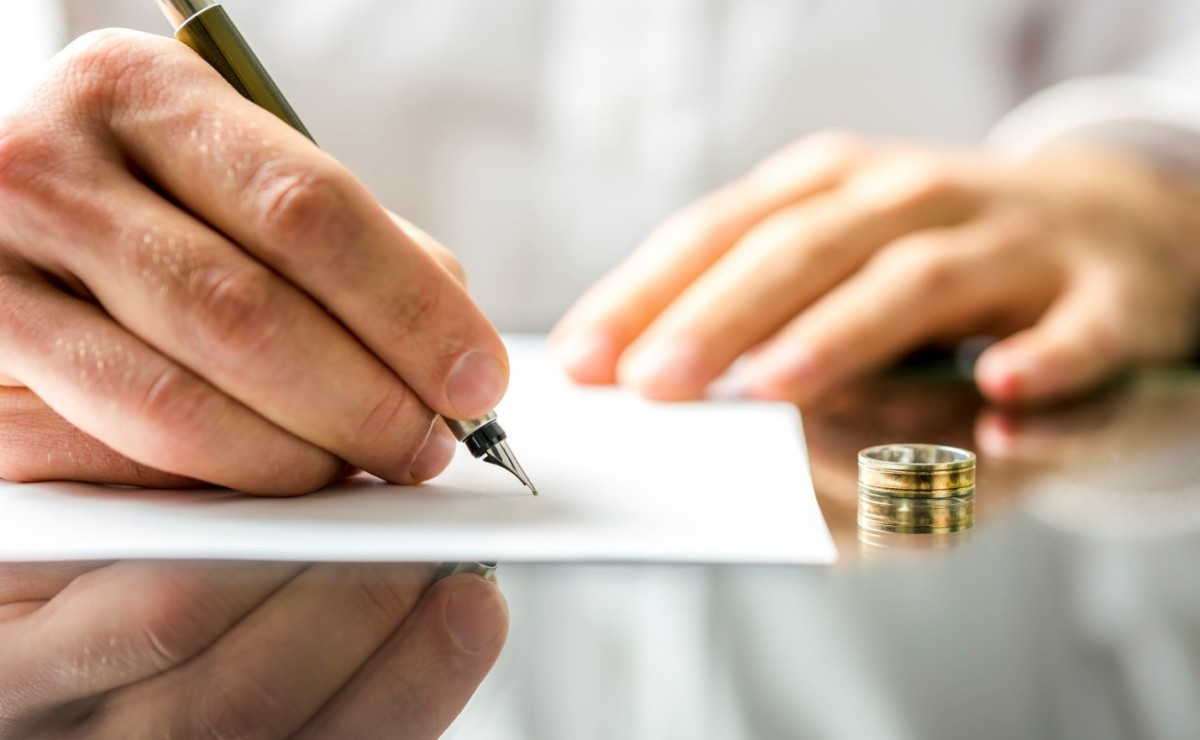 Quality Tips For Finding The Best Family Lawyers