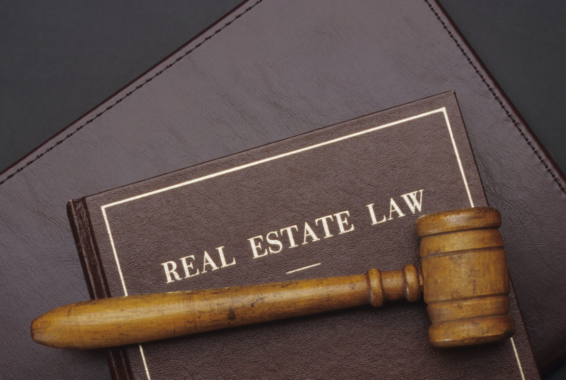 Reduce Your Mortgage Debt in a Single Asset Real Estate Bankruptcy