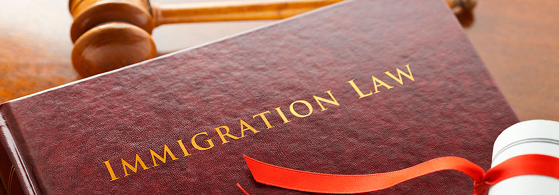 Rights One Lawful Permanent Residence Should Follow