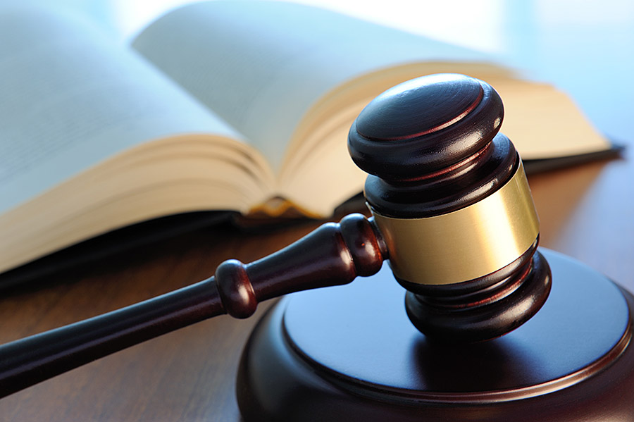 Selecting an Experienced Connecticut Criminal Attorney is a Right Decision