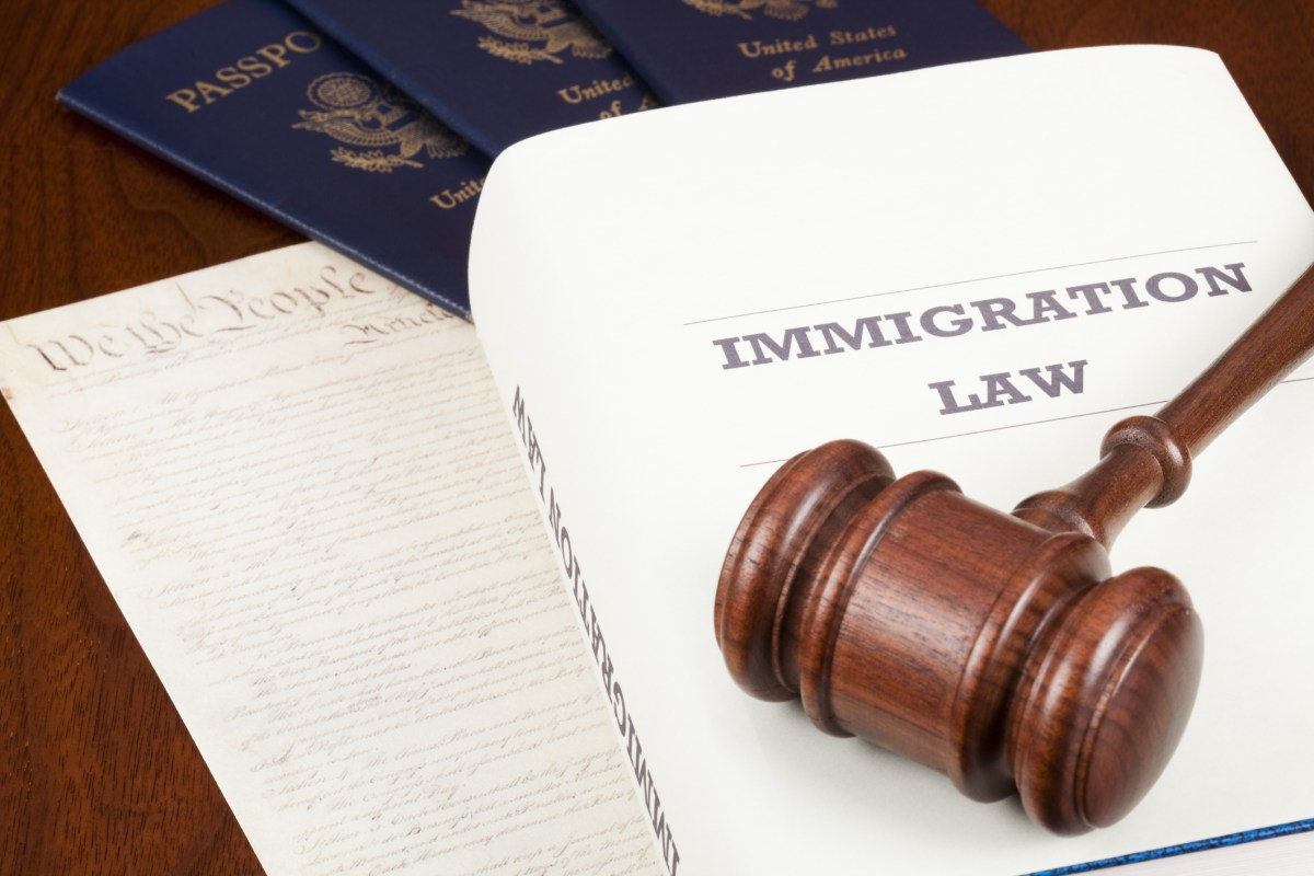 Skilled Immigrants to Receive Financial Assistance in Alberta