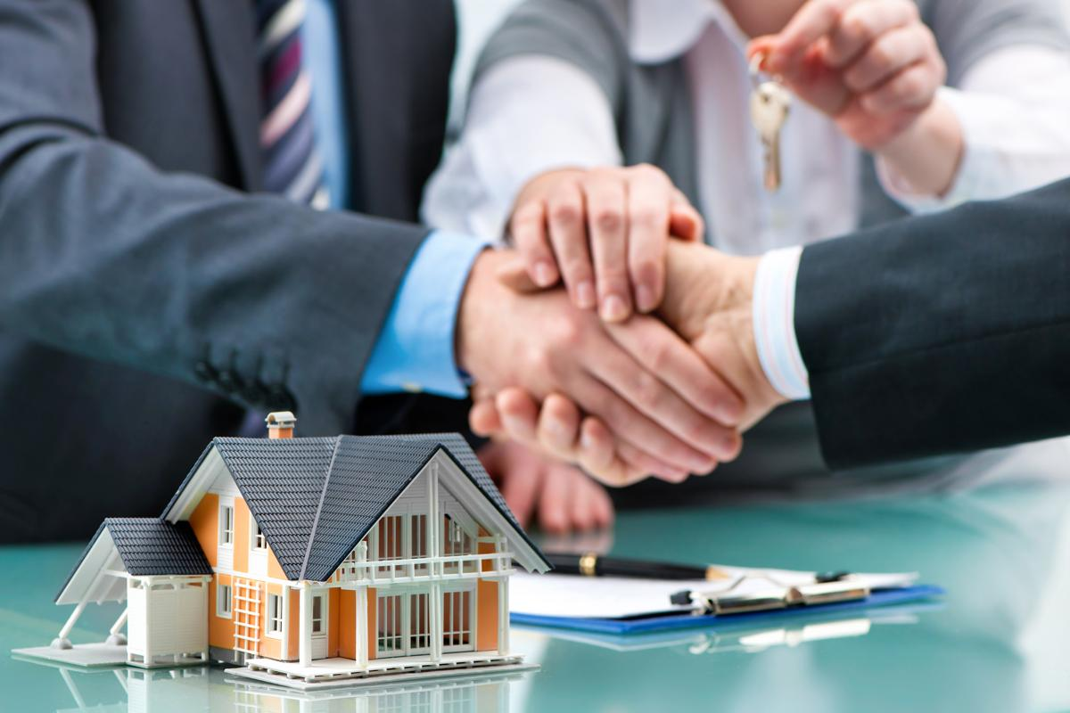 Tax Involved While Gifting A House