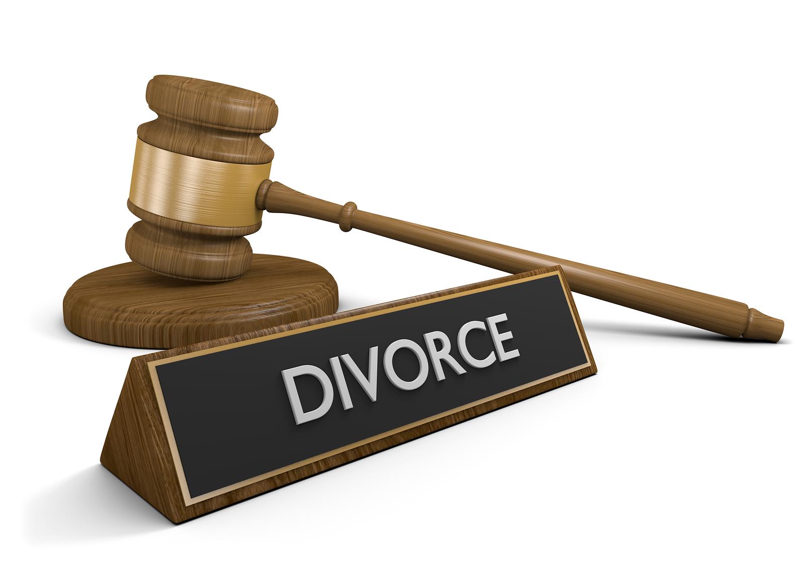 The Basics of Divorce Mediation