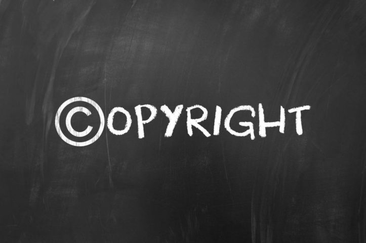 The Internet And Copyright Solicitors