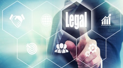 Tips For Choosing a Bakersfield Attorney