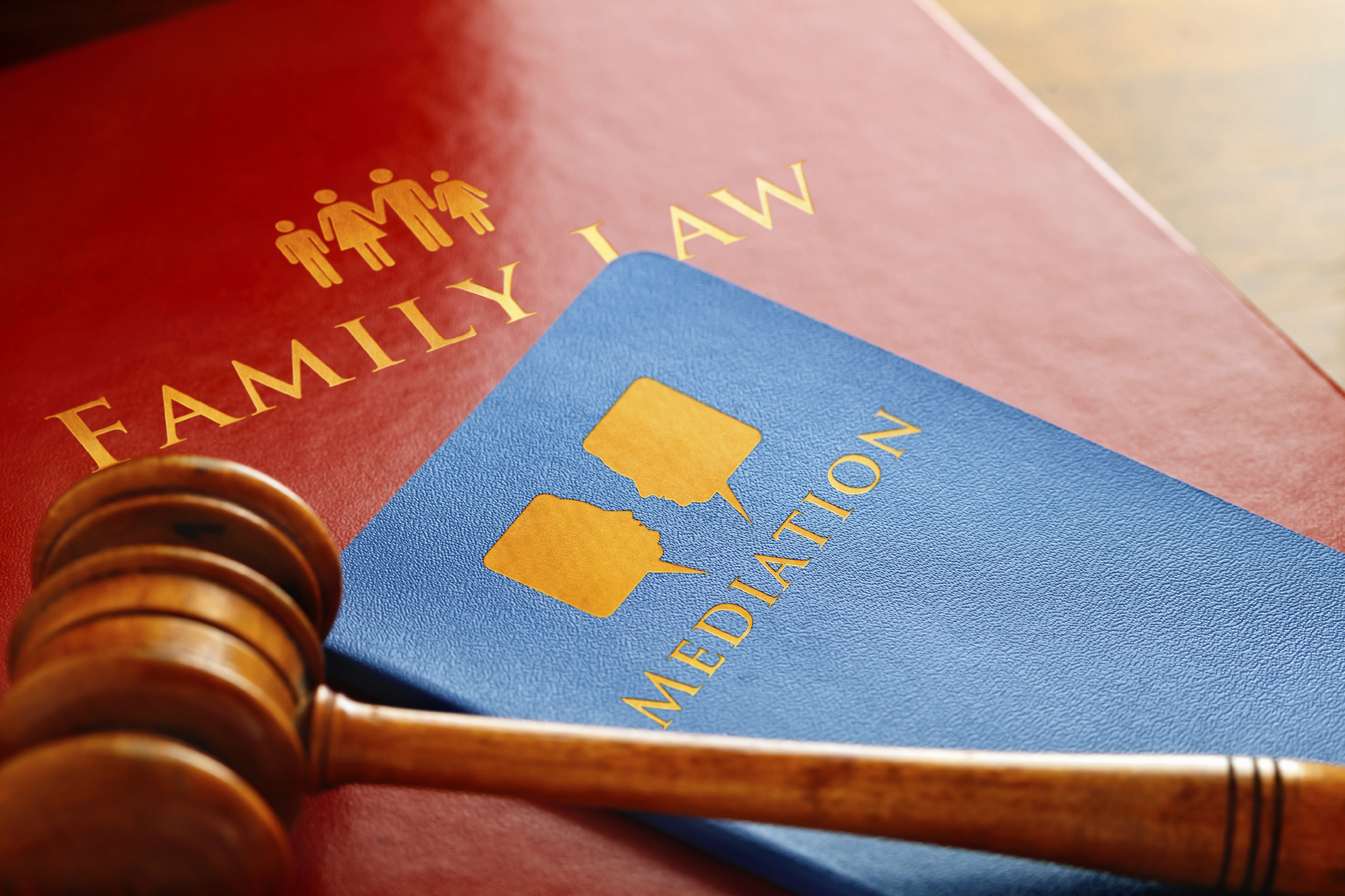 Tips On Finding A Pro Bono Solicitor For Divorce