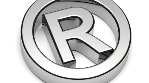 Trademark Registration Ensures Full Ownership on Mark to Company