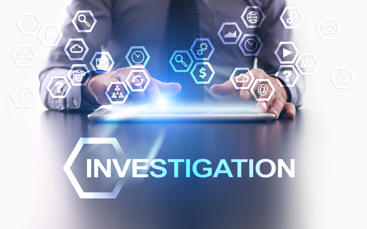 Trusting Your Spouse's Word vs Hiring Private Investigator Services