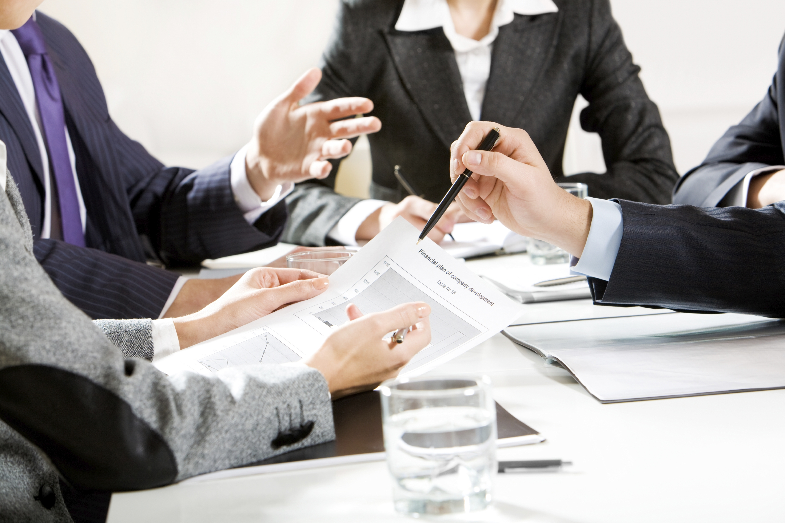 What Makes You Hire a Traffic Lawyer in Raleigh
