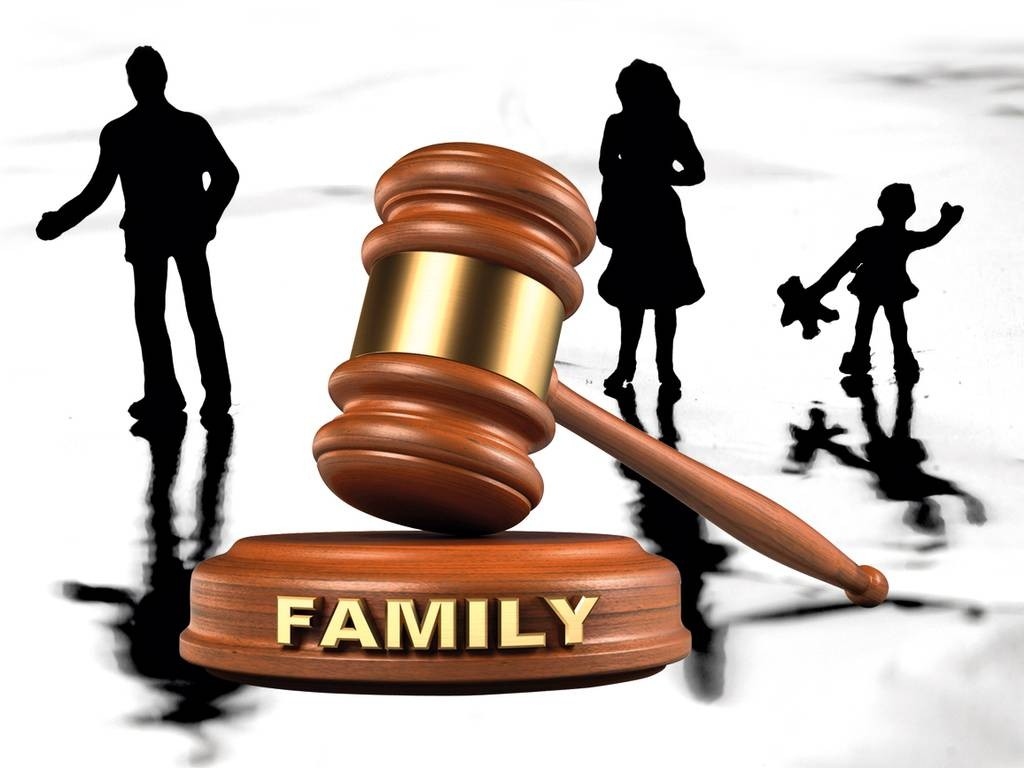 What You Should Know About Property Settlement Agreements and Family Law