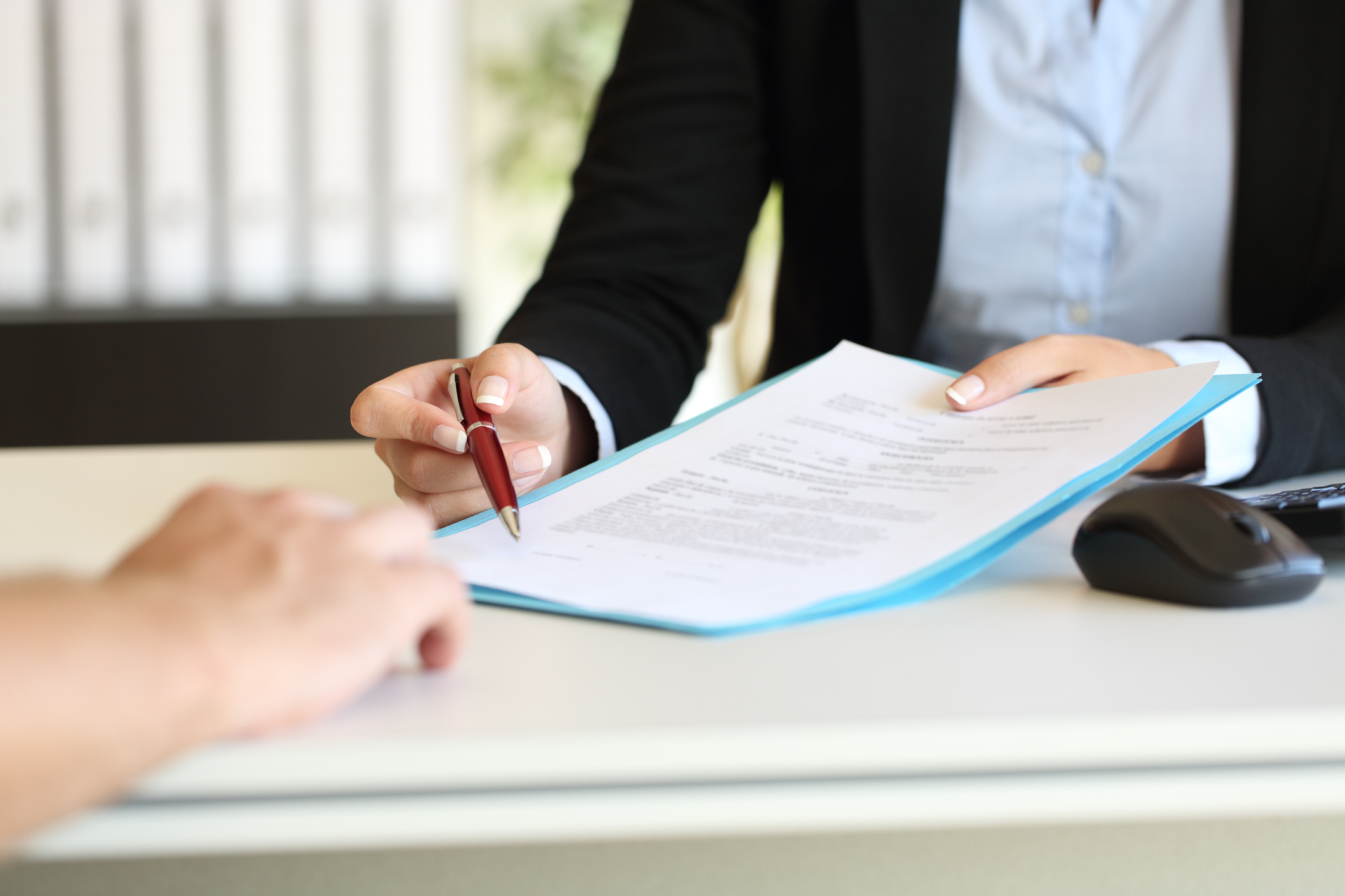 What are the Benefits of Long Term Disability Lawyer?
