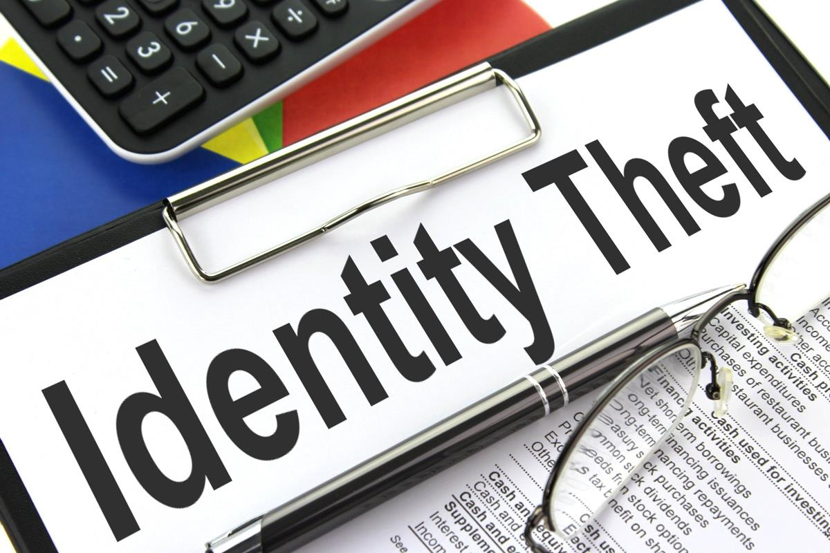 Why Identity Theft Restoration Is Important With Your Protection