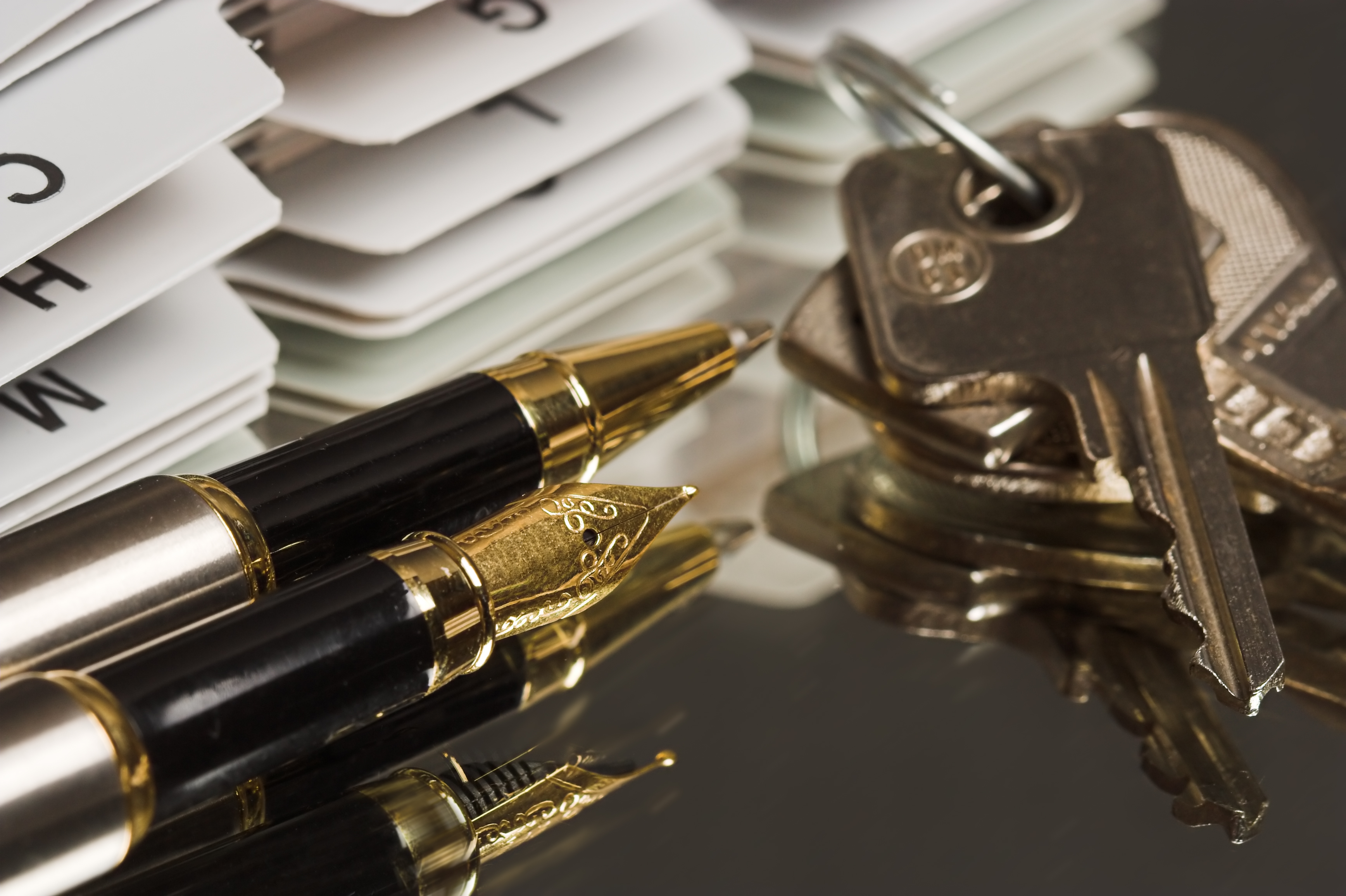 Will a Short Sale Affect My Credit Rating?