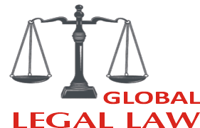 Global Legal Law